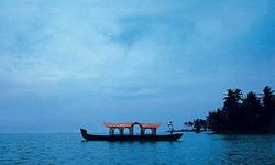 Kerala Luxury Packages