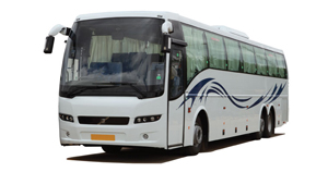 Bus Package Mysore