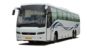 Tirupati Car Package