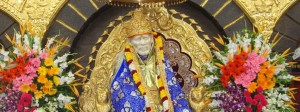 shirdi package from bangalore by flight