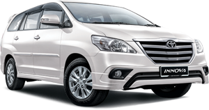Car Package Tirupati