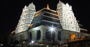 one day tour packages from bangalore