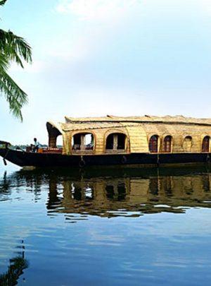 Balaji Tour Packages Kerala Trips