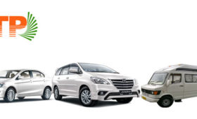 Car Packages to Tirupati Balaji Tour Packages