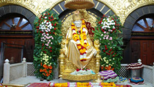SHIRDI PACKAGE by Balaji Tour Packages
