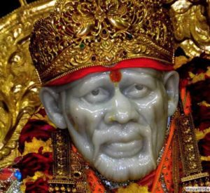 Shirdi by Balaji Tour Packages