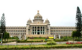 Balaji Tour Packages Bangalore Trips