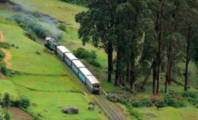 Mysore Ooty Packages by Balaji Tour Packages