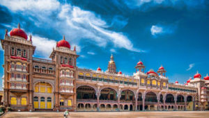 Mysore Tour by Balaji Tour Packages