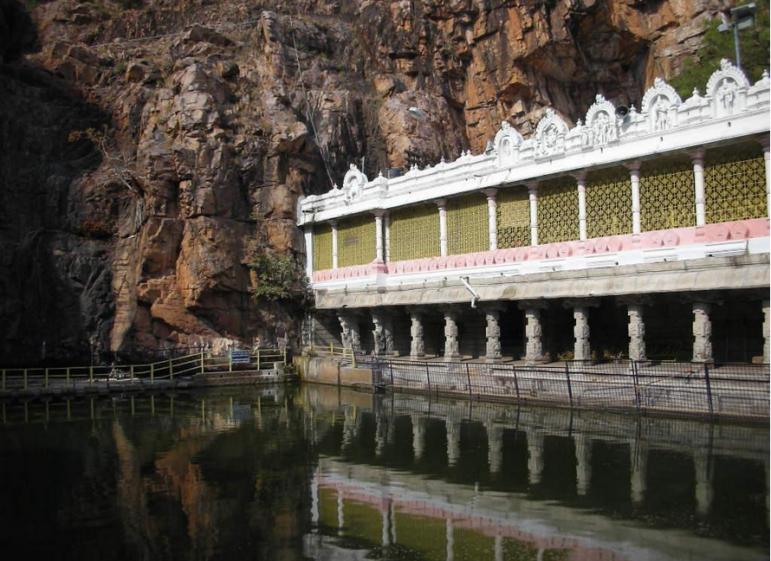 sri-kapileshwara-swami-temple-btp